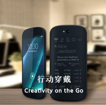 reMarkable上传下载文件+更换字体支持中文