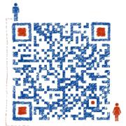 einkCN中文站,电子墨水屏,墨水屏,电子纸,电子笔记本,电子作业本,电子桌牌,eink新闻评测微信