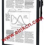 SONY 索尼 DPTS1 13.3英寸 E-Ink电子书阅读器