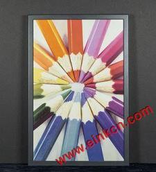 E Ink 元太科技32寸进步前辈彩色电子纸显示器 将在CES展会中表态