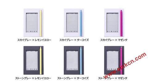 KING JIM CO., LTD., , Stationery, テプラ, Chiyoda, Tokyo, File Folders, Makuake, Product, Information, Handwriting, KING JIM CO., LTD., purple, product, angle, rectangle
