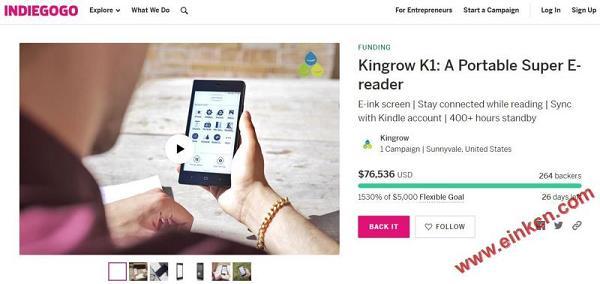kingrow K1.JPG
