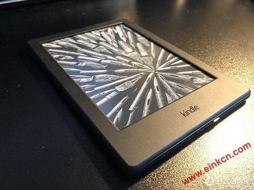 深度!4款Kindle电子书阅读器真机对比测评,千元预算哪个值得买?