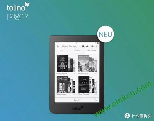 "这是一台 8 英寸的 ""Kindle Oasis 3"" ?"
