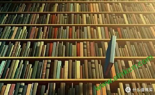 如何简单的给kindle传书? 给kindle传书的方法/教程/使用该说明