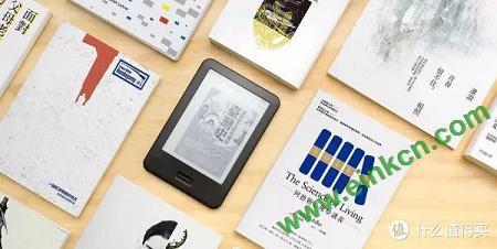 繁体电子书的电纸书品牌Readmoo/Mooink,你了解吗?