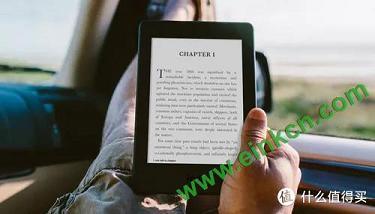 Kindle无法启动、频繁黒闪 如何解决Kindle的一些疑难杂症