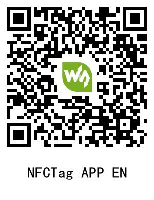 NFCTag APP EN.png