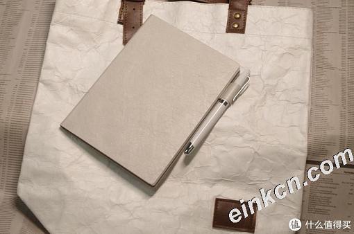 美与智慧的最佳结合,Super note超级笔记A6墨水屏笔记上手记