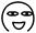 打卡100天免费的咪咕版kindle 开箱及激活指南  免费版kindle kindle咪咕打卡活动 咪咕免费得 天天爱读书 免费kindle活动 第35张