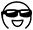 掌阅FaceNote使用报告,兼Eink阅读软件推荐