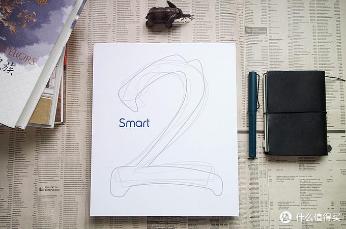正器凛然,不二之选,iReader掌阅Smart 2上手体验详细测评