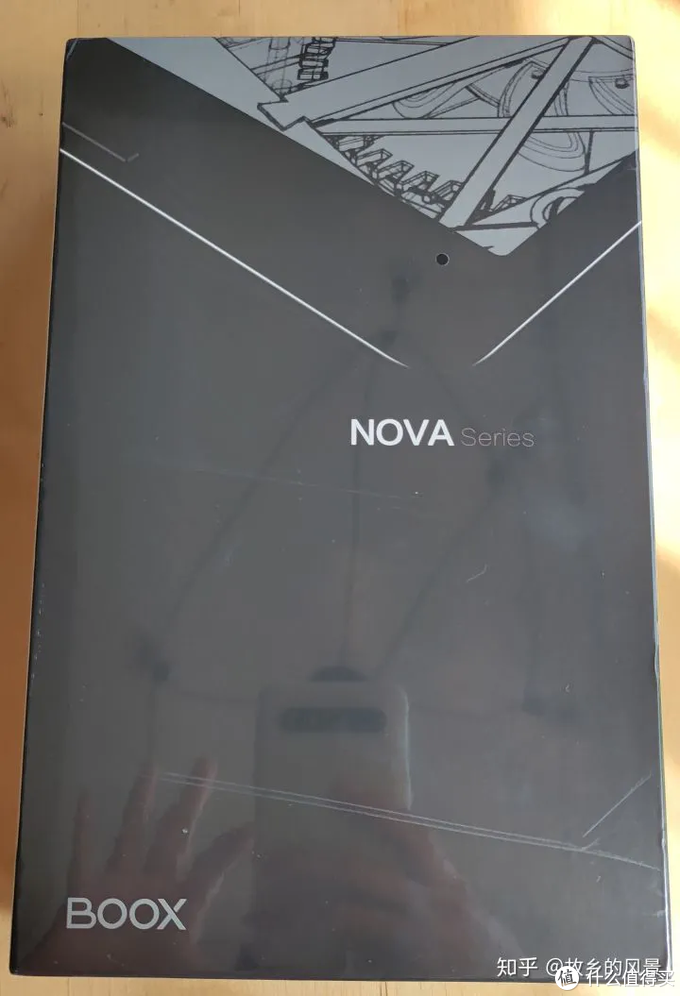 「新品首评」保姆级Nova3用户使用体验来了!附技巧分享