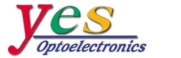 E Ink元太科技宣布与亚世光电战略合作扩大电子纸标签市场