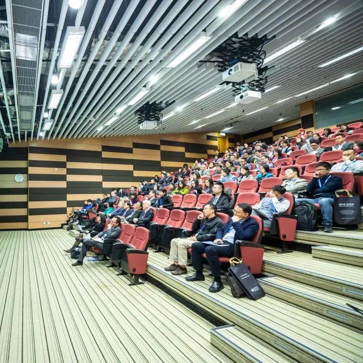 智慧创新,精彩未来   目视智慧办公重装亮相北京InfoComm China 2021