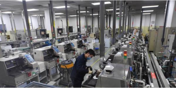 限电停工,半导体及显示产业影响几何?